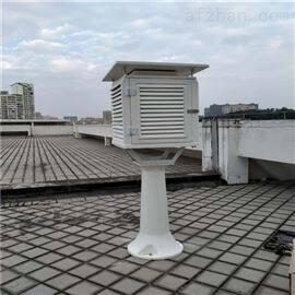 BYQL-QX百叶箱气象站监测产品