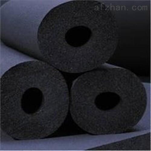 橡塑保温板报价-河北橡塑板 供应商机