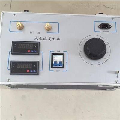 单相温升试验设备高标准