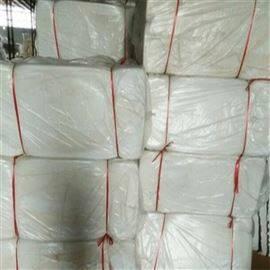 1000*500河北复合硅酸盐保温板管壳价格