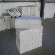 1000*5007厘米复合硅酸盐板a价格低的厂家