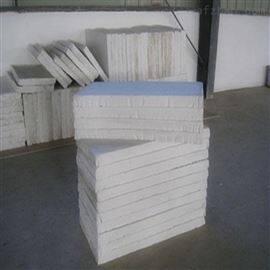 1000*500复合硅酸盐板的优势是其它产品无法代替