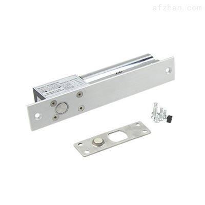 DS-K4T100C-U1海康威视  阳极锁智能电插锁支架
