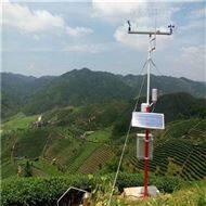BYQL-QX柳州农田小气候观测站厂家定制