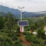BYQL-QX河南小型气象站解决方案