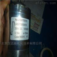 GT050B001.00Kendrion振动器LLV050058