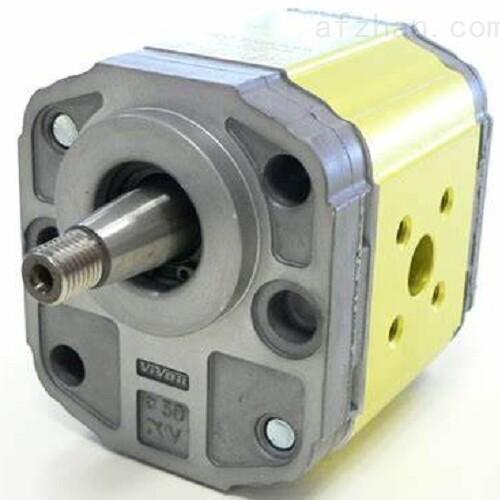 意大利Vivoil液压泵用于农业机械行业