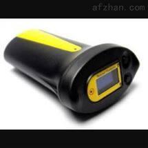 M348478放射性个人剂量报警仪中西器材 FY02-RG1100