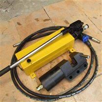 MST15/180锚索退锚器使用锚索规格