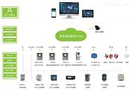 AcrelCloud-6000浙江物联网安全用电管理平台