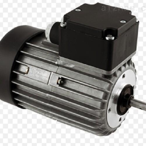 GEFEG-NECKAR马达电机