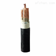 JHS电缆 水下电缆型号 JHS防水橡套电缆