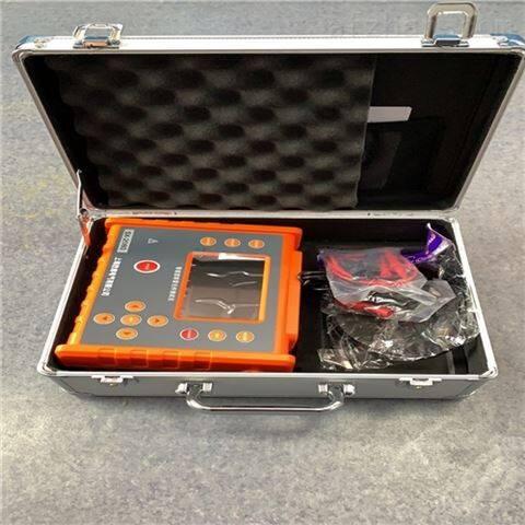 SXYZ-303 三相氧化锌避雷器测试仪