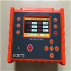 智能型防雷元件(SPD)测试仪