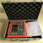 经纬仪/防雷检测设备