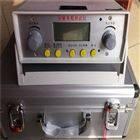 全自动放电管防雷器测试仪