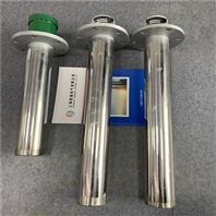HRY风电用护套式电加热器