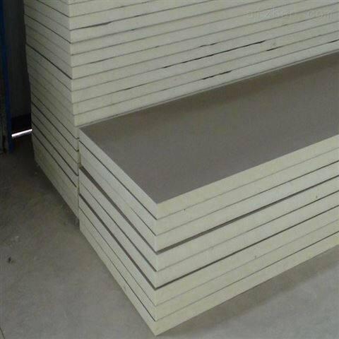 聚氨酯筛板厂家高质量制品生产厂家