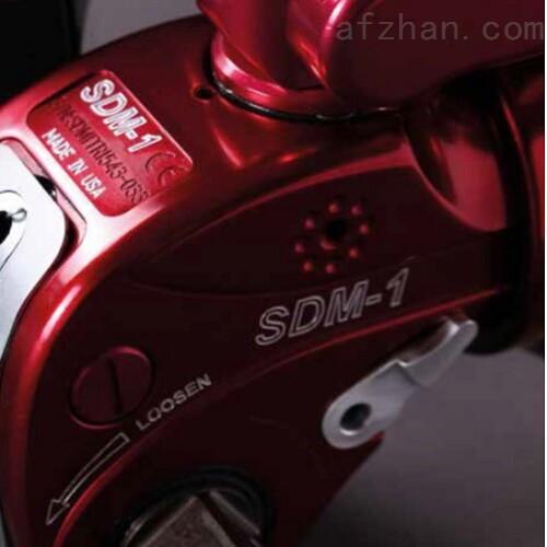 瑞典Momento螺栓工具方驱动扭矩扳手SDM