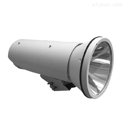 CXBG-2-MC-SL-1211-1海康威视   气体放电出入口车牌补光灯
