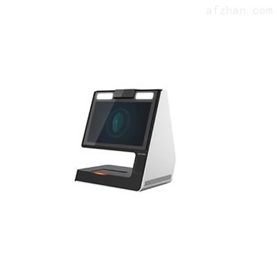 DS-K5603海康威视 台式人证比对终端 支持人脸识别