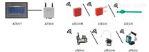 江蘇宿遷斷路器無線測溫怎么跟環保局聯網