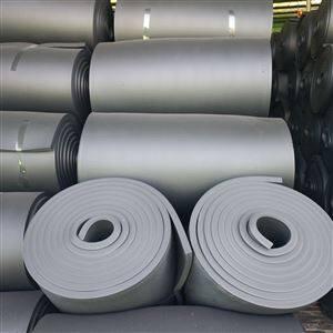 神州橡塑板廠家大型生產企業