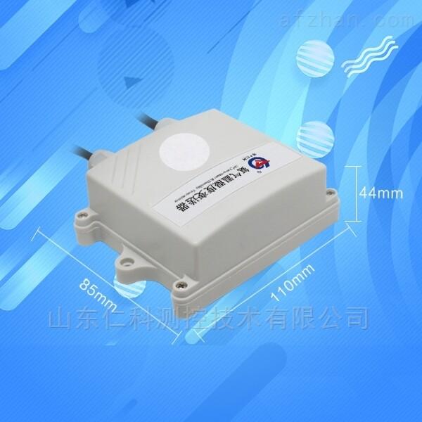 氨气变送器NH3浓度监测