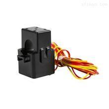 AKH-0.66/K-∅16 120A/40mA安科瑞微型开口式电流互感器 孔径16mm