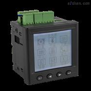 安科瑞ARTM-PN無線測溫顯示單元
