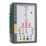 安科瑞ASD100G開關柜模擬狀態顯示器