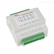 AMC16-DETT铁塔基站多回路计量仪表 同时测量6路电能