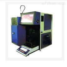 M312138全自动煤焦油馏程测定仪中西器材QY11/1132A