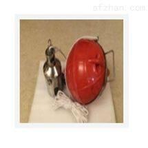 M283814表层油类分析采水器 中西器材  KH605-QCC9