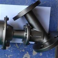 瑞典AQ气泡传感器FCP10-25