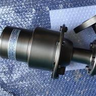 AQ防爆传感器 FCS22-50-EX