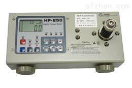SGHP风批扭矩测试仪