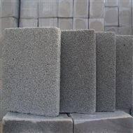 300*600水泥发泡保温板品类齐全质优价廉