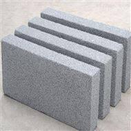 300*600发泡水泥保温板是保温效果好,不燃烧,防水