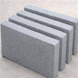 300*600发泡水泥具有很好的保温节能效果