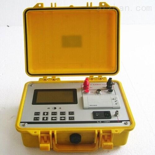 全自动电容电感测试仪厂家价格