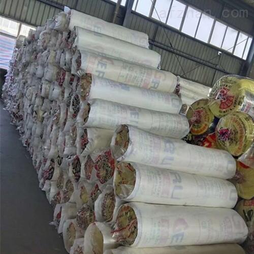 贴面玻璃棉毡  厂家 价格 图片