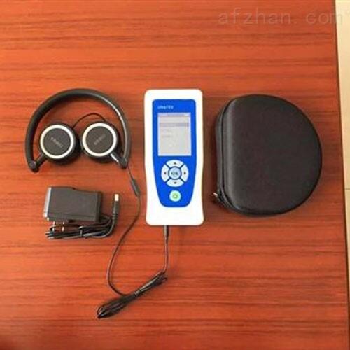 物超所值手持式局部放电检测仪
