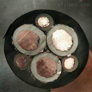 煤矿用屏蔽橡套软电缆 银顺牌