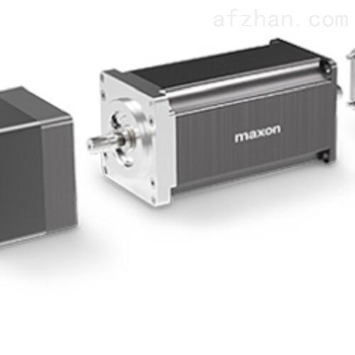 瑞士maxon motor电机步进电机减速电机