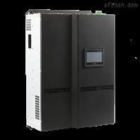 ANAPF无锡有源电力滤波装置价格