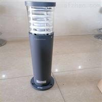 PAK501351三雄极光PAK-LED-P57-007K LED草坪灯