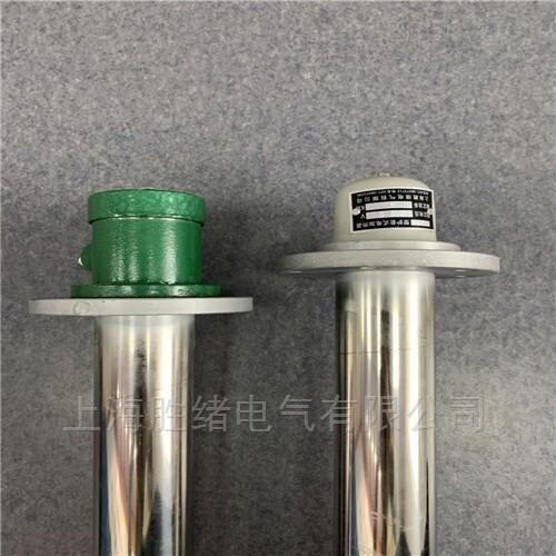 管状电加热器厂家|价格