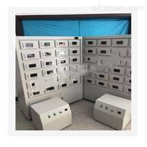 M23033土壤样品干燥箱   型号:KH055-TRX-24