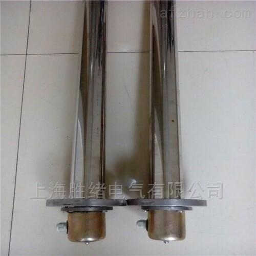 护套式管状电加热器生产厂家